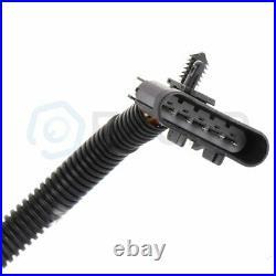 1 pair power running board motor For Chevrolet Avalanche 07-14 Left&Right
