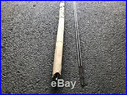 1939 Chevy Running Board Moldings Nos Gm Pair Rare Spears