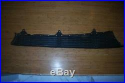 1940 Chevrolet Running Board (drivers Side)