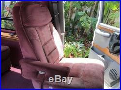 1997 Chevrolet Express