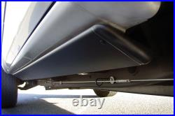 AMP Research 75113-01A PowerStep Electric Running Boards for 1999-2006