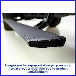 AMP Research PowerStep Xtreme Running Board for 14-18 Chevy GMC 1500 / 2500
