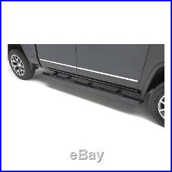 ARIES 2057975 AscentStep Running Boards