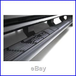 ARIES 2057985 AscentStep Running Boards