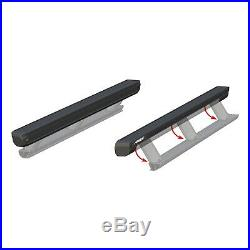ARIES 3025179 ActionTrac Powered Running Boards