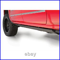 Amp Research PowerStep Plug N Play Running Boards Fits 2015-2020 Chevy Tahoe