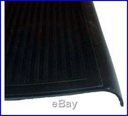 Chevrolet Chevy Car Original Style Running Board Mat Set 1931-1932