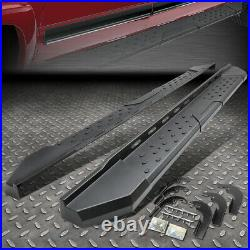 For 2015-2020 Chevy Colorado/gmc Canyon Crew 5.5side Running Board Step Bar