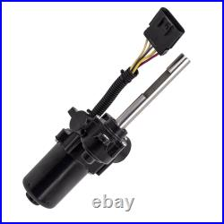 Front Right Passenger Power Running Board Motor fit Cadillac Escalade 07-14 new