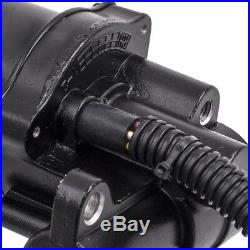 Front Right Passenger Power Running Board Motor for 07-14 Cadillac Escalade