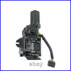 Front Right Power Running Board Motor Assembly Fits Chevy Avalanche GM 22778160
