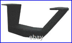Go Rhino For Chevrolet / Ford / Ram Rear Drop RB Series Running Boards 69420000T