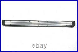 NEW ATS 80 Universal Running Board Set C-810-CUL-80 Ford Chevrolet GMC Dodge