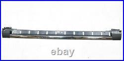 NEW OEM GM Power Running Board Molding Left 20919401 Tahoe Yukon Escalade 07-14