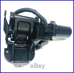 NEW POWER RUNNING BOARD MOTOR Left for Escalade Tahoe Suburban 2007-2014,2597128