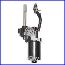 Passanger side power running board motor For 2007-2014 TAHOE YUKON ESCALADE