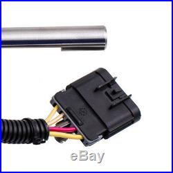 Running Board Motor Left Driver Fit For GM Cadillac Escalade 2007-2014 Brand New