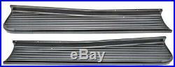 Running Boards 1947 1948 1949 1950 1951 1952 1953 1954 Chevy GMC Pickup Truck