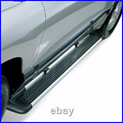 Westin For 95-17 Buick/Chevy Sure Grip Running Boards Fits 27-6120